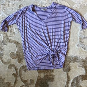 Express One Eleven Top S